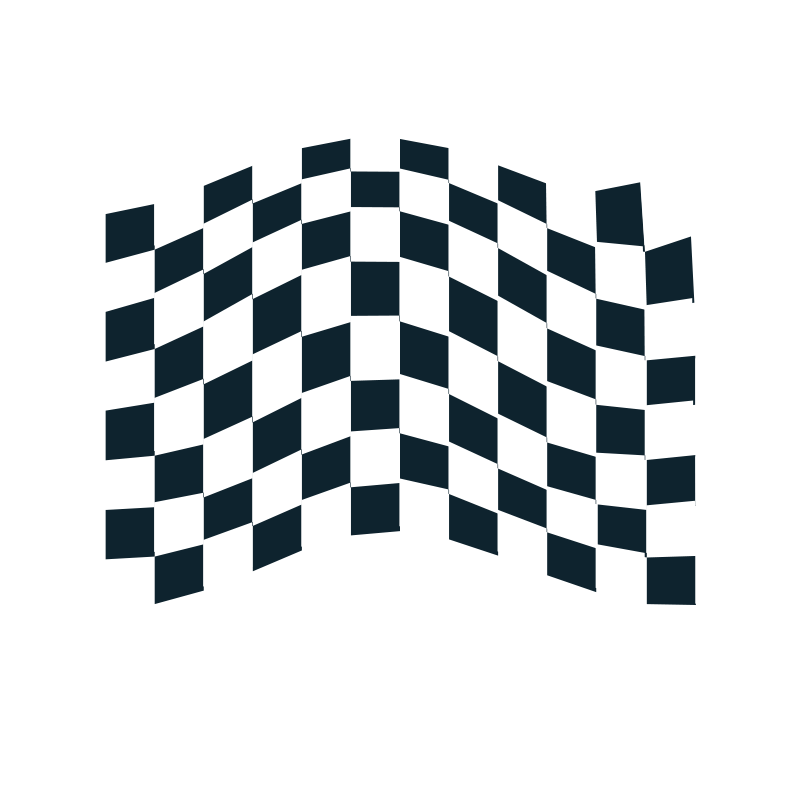 chequered flag icon 2 free vector   4vector checkered flag clip art jpeg checkered flag clip art border