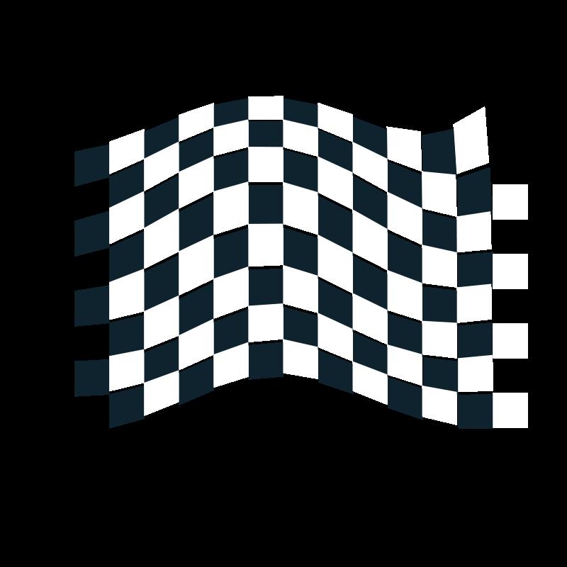 chequered flag icon 2 free vector   4vector clip art deviled eggs clip art devil angel