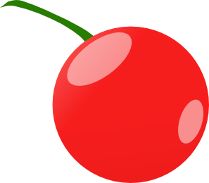 Clip Art Cherry Clip Art cherry clip art free vector 4vector art
