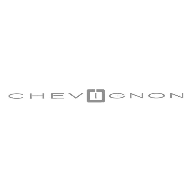 free vector Chevignon 1