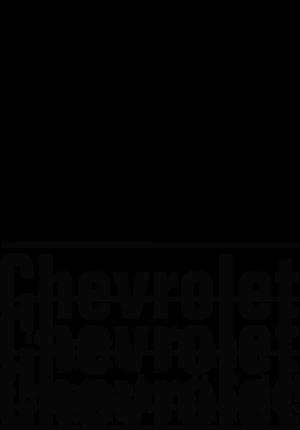 free vector Chevrolet Firecracker Sale