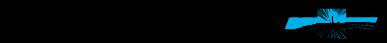 free vector Chevrolet Genuine logo2