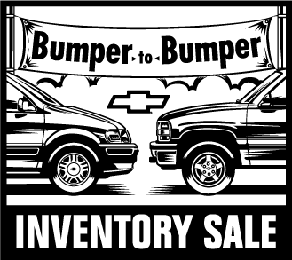 free vector Chevrolet Inventory Sale 92165