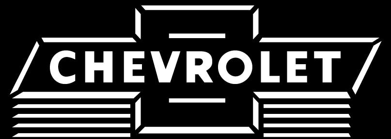 free vector Chevrolet logo2