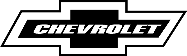 chevrolet logo4 free vector   4vector 57 chevy clip art free 57 chevy clip art rat fink