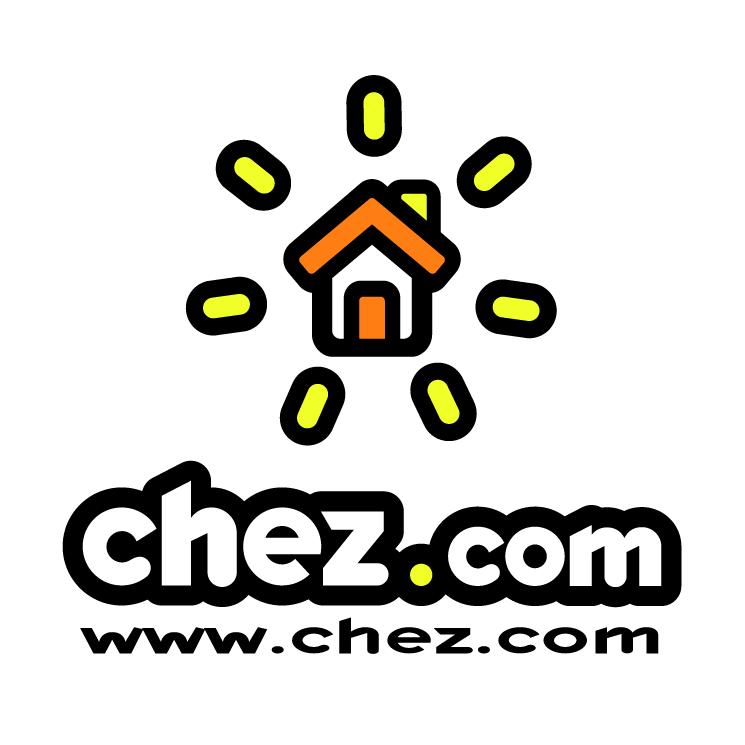free vector Chezcom