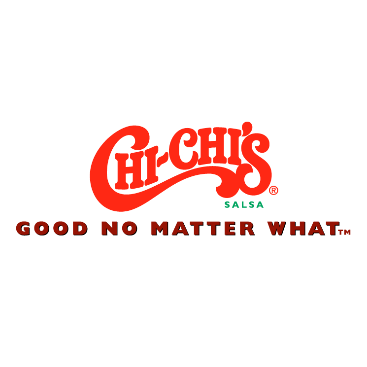 free vector Chi chis salsa