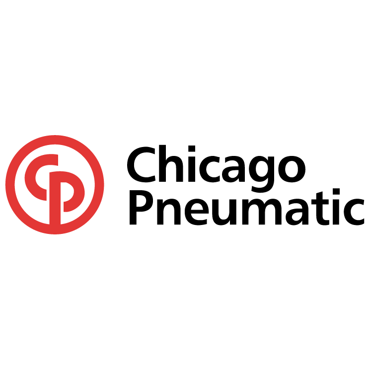 free vector Chicago pheumatic