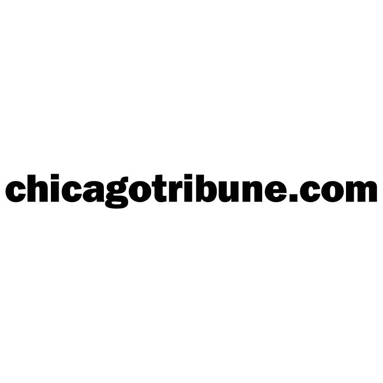 free vector Chicagotribunecom