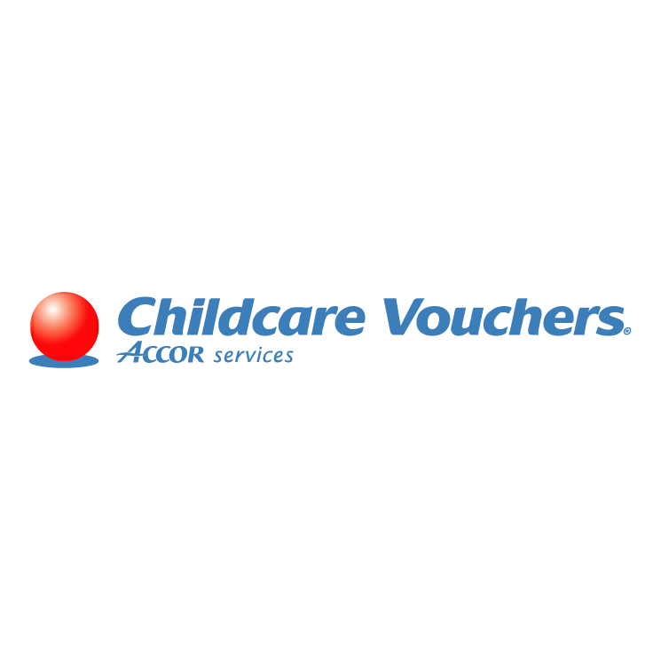 free vector Childcare vouchers 0