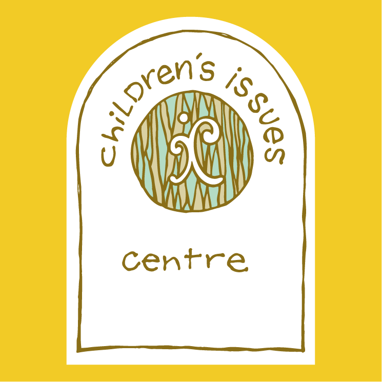 free vector Childrens issues centre