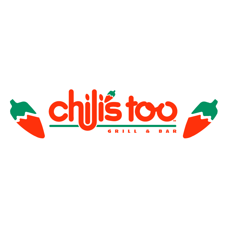 free vector Chilis too