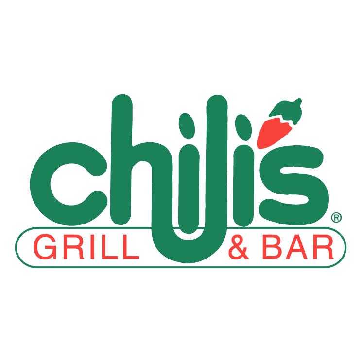 free vector Chilis