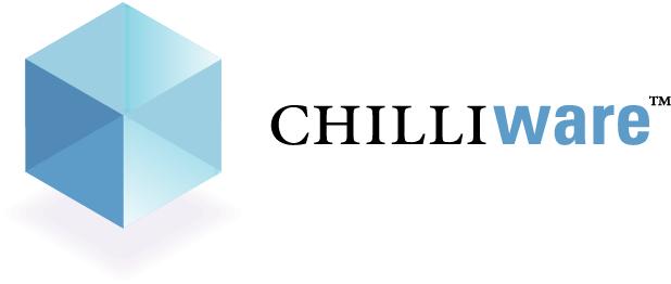 free vector Chilliware