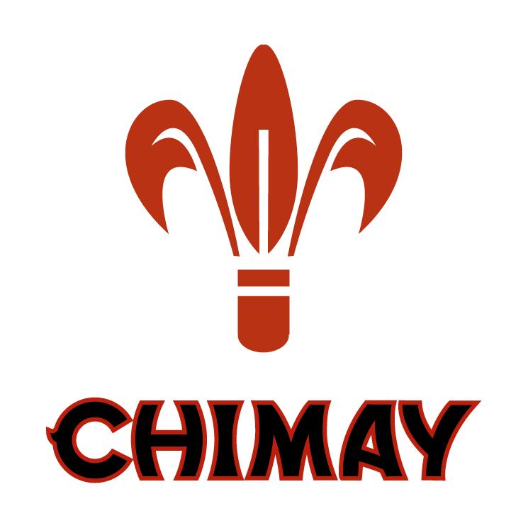 free vector Chimay 0