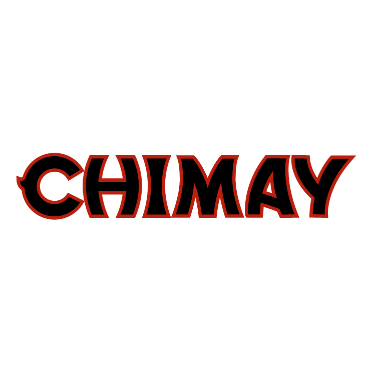 free vector Chimay