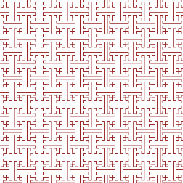 free vector Chinese traditional shading vector