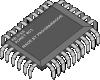 free vector Chip clip art