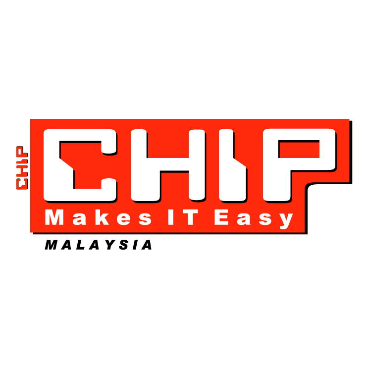 free vector Chip malaysia