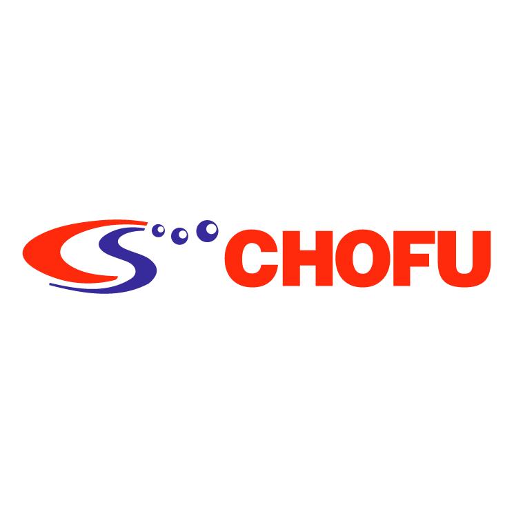free vector Chofu