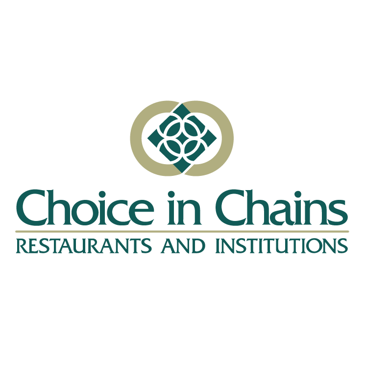 free vector Choice in chains
