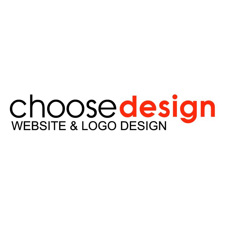 free vector Choosedesign