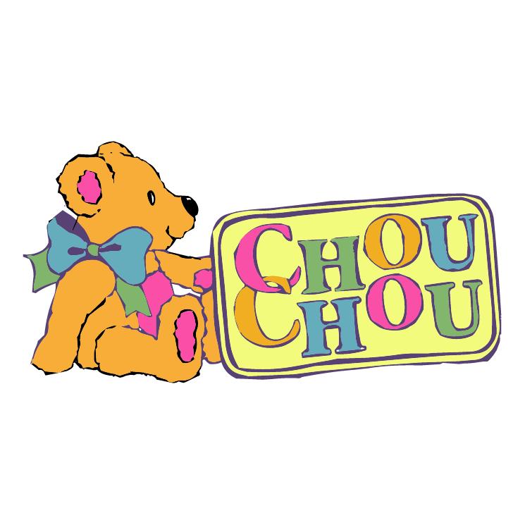 free vector Chou chou