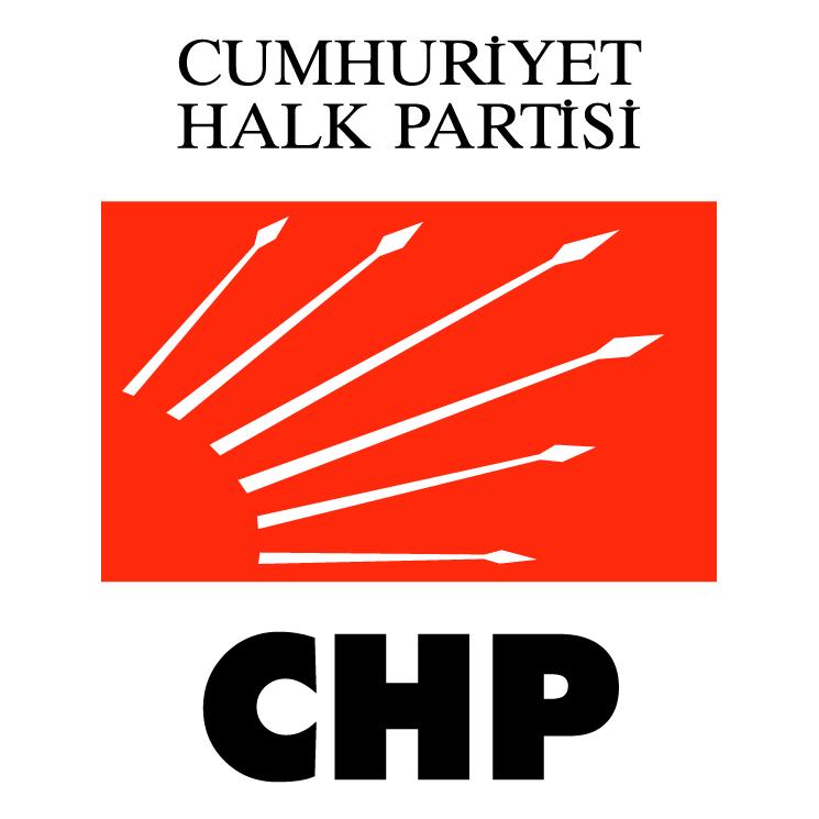 free vector Chp 0