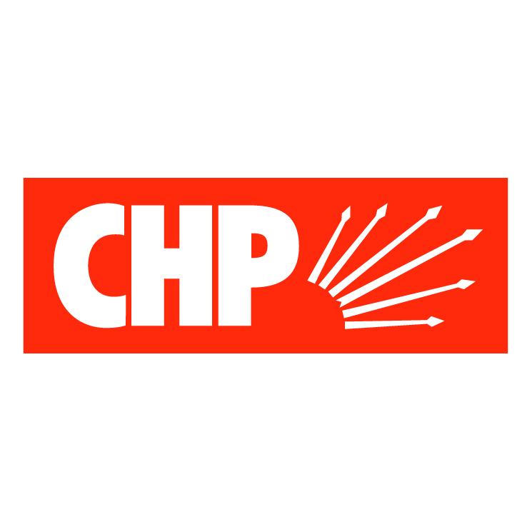 free vector Chp 1