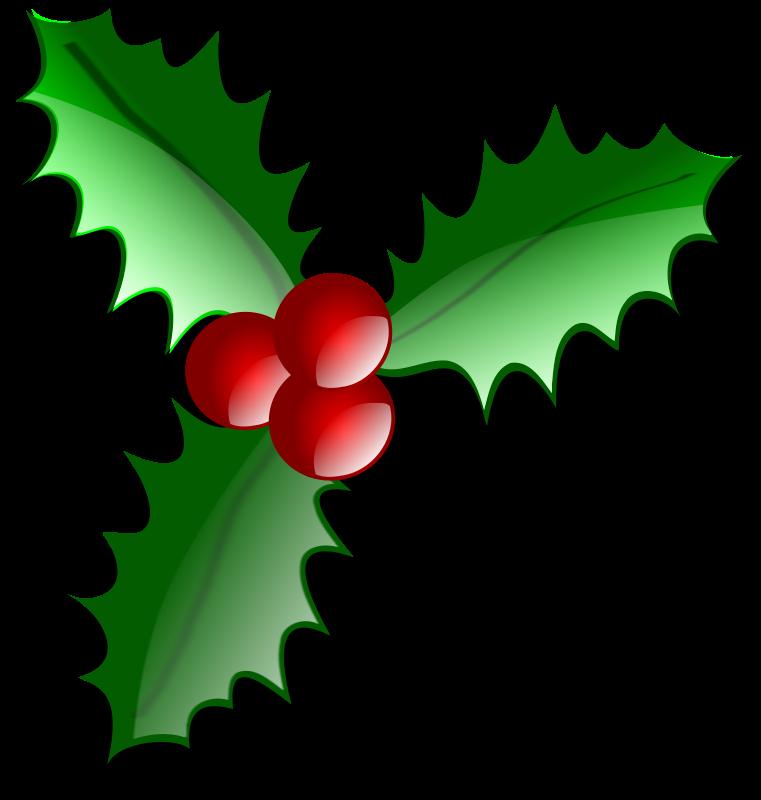 free vector CHRISTMAS 003