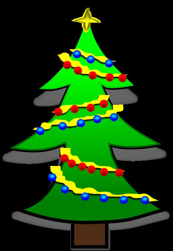 free vector CHRISTMAS 005