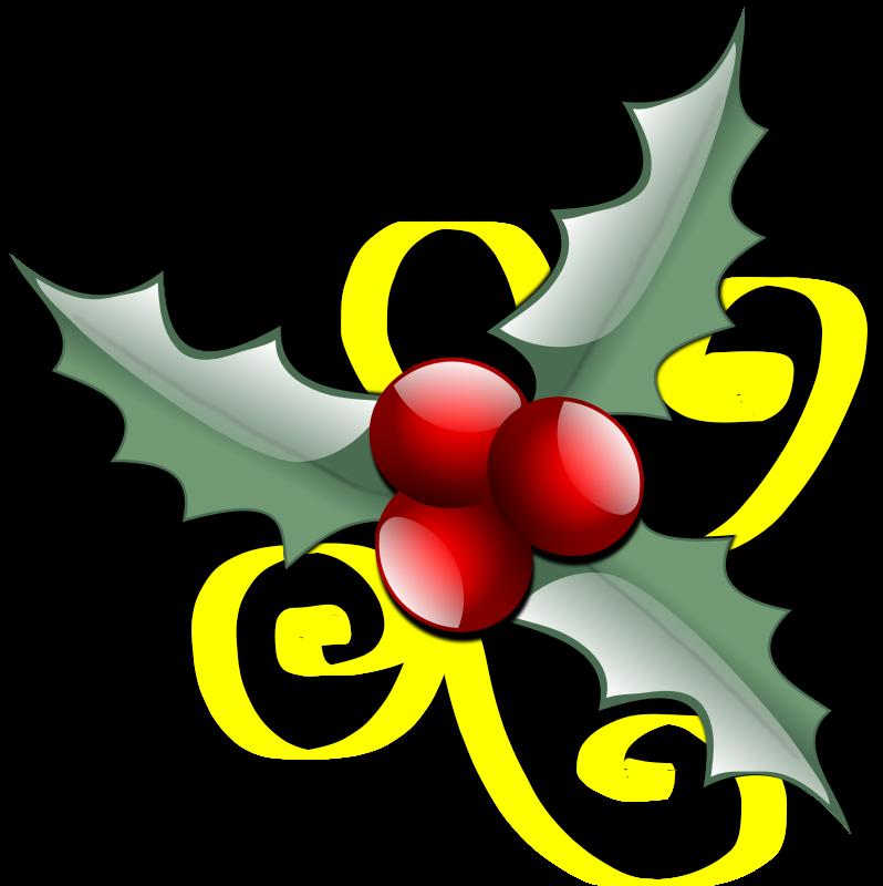 free vector CHRISTMAS 006