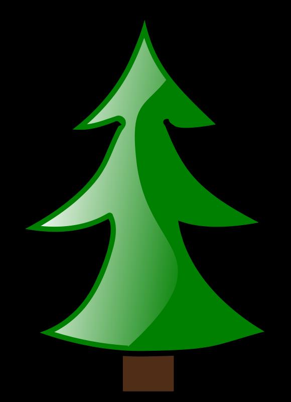 free vector CHRISTMAS 008