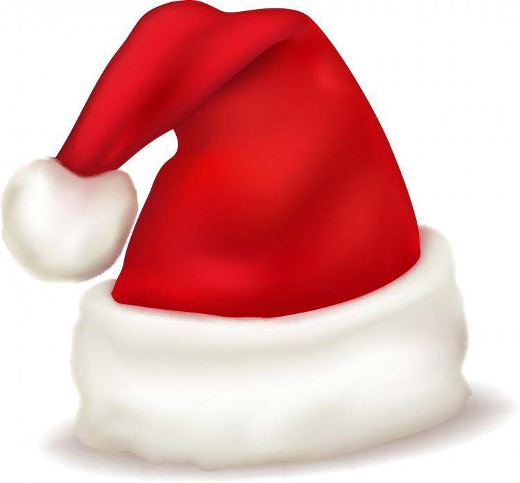 """Search Results for """"Outline Of A Santa Hat"""" – Calendar 2015"""