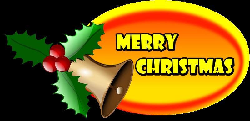 free vector Christmas L7