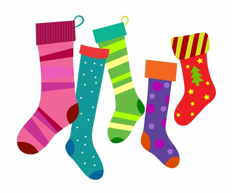 free-vector-christmas-stockings_133365_Christmas_Stockings.jpg