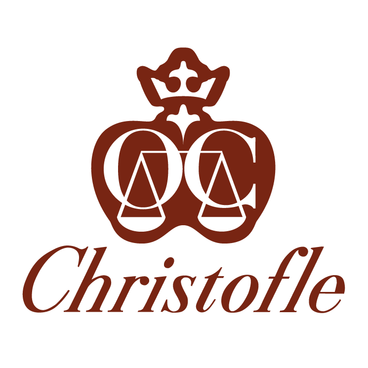 free vector Christofle 0