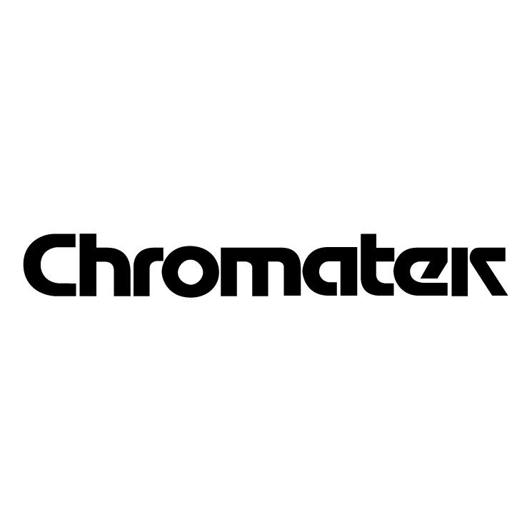 free vector Chromatek