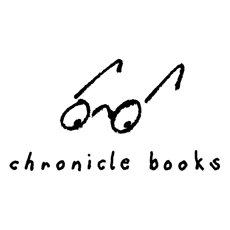 free vector Chronicle books