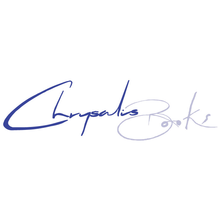 free vector Chrysalis books