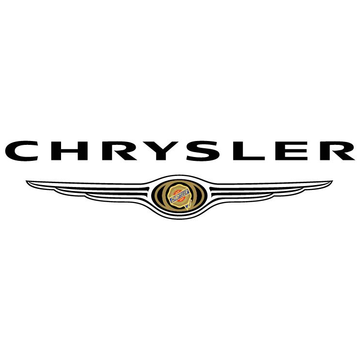 free vector Chrysler 1