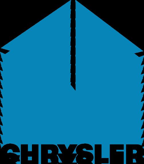 free vector Chrysler logo2