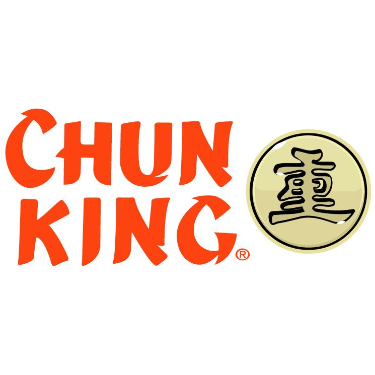 free vector Chun king