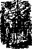 free vector Church clip art 108948