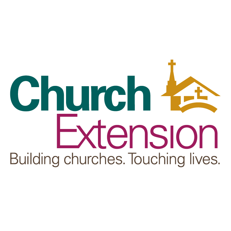 free vector Church extension