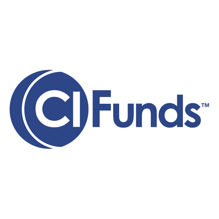 free vector Ci funds