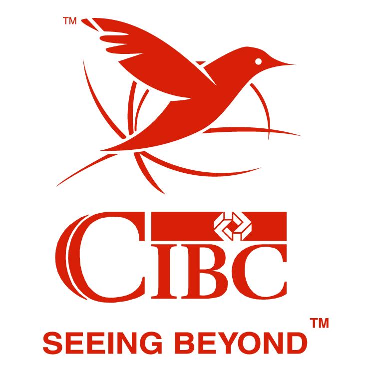 free vector Cibc 0