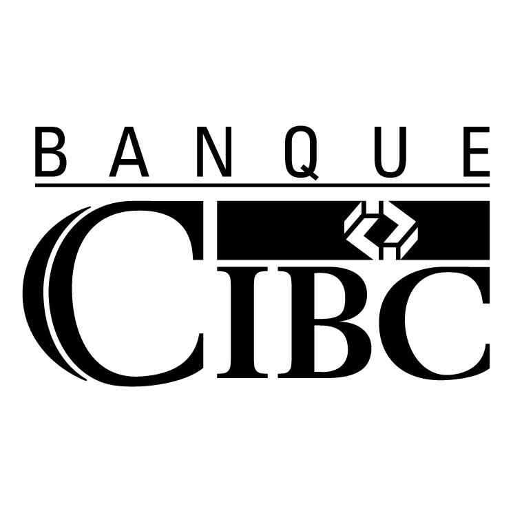 free vector Cibc 1
