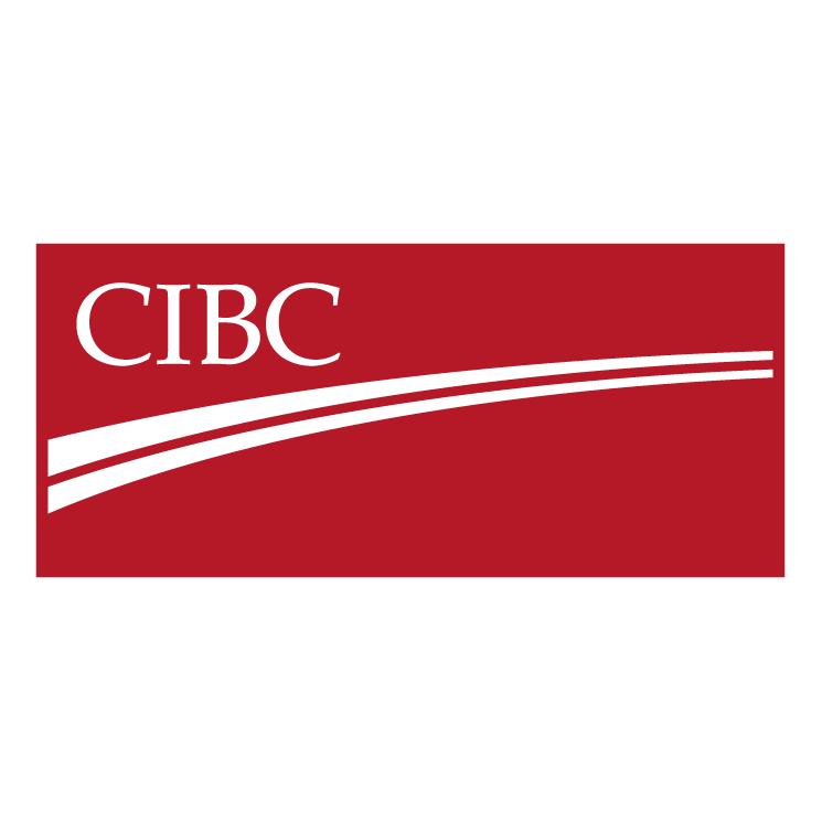 free vector Cibc 3
