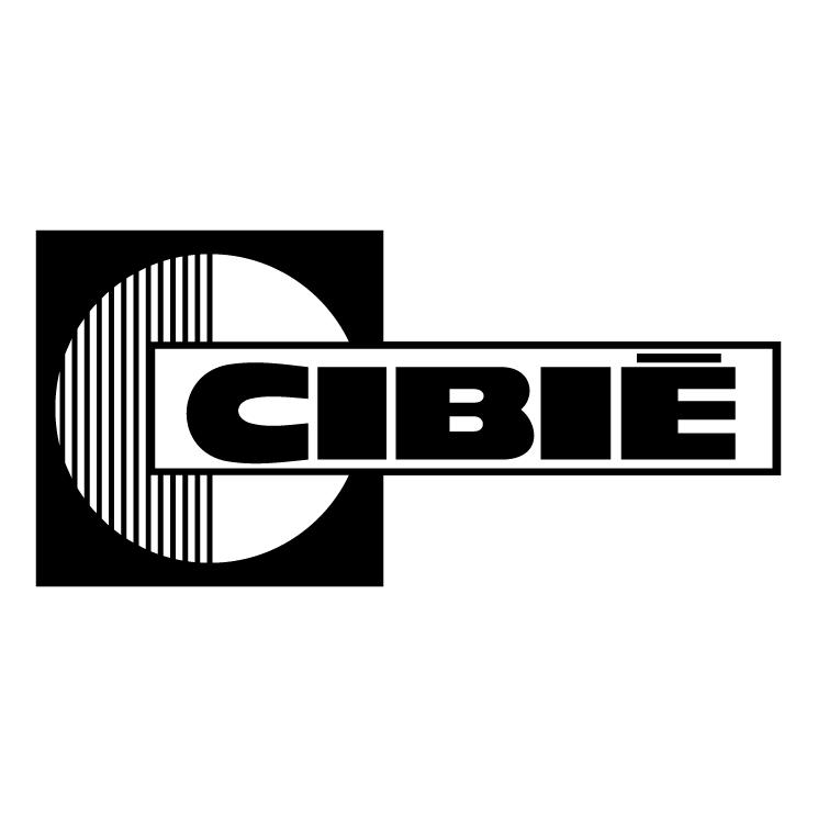 free vector Cibie